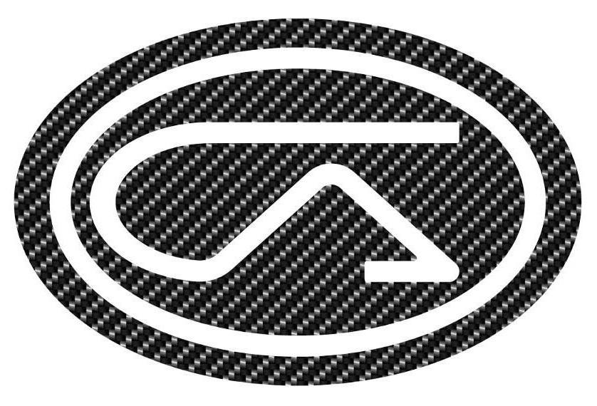 Carbonara Tech